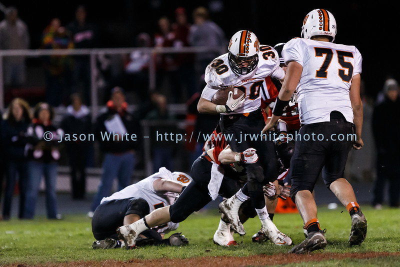 20121026_washington_vs_metamora_football_209