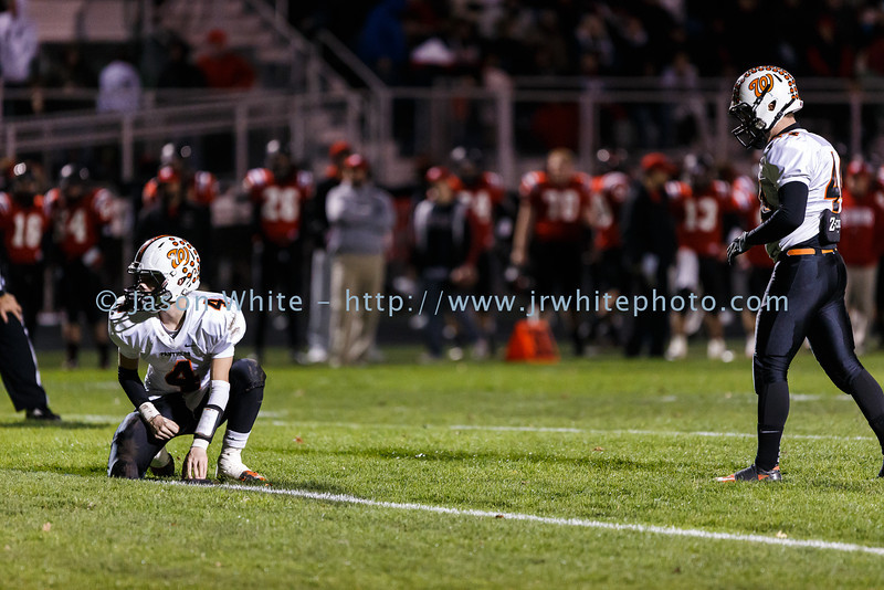 20121026_washington_vs_metamora_football_134
