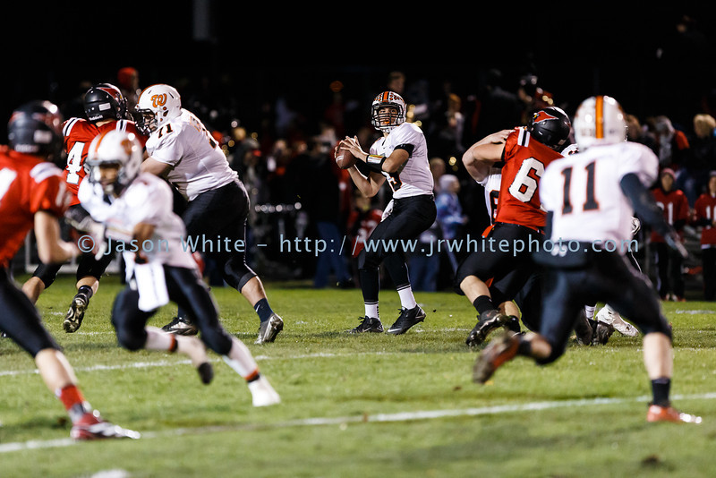20121026_washington_vs_metamora_football_029