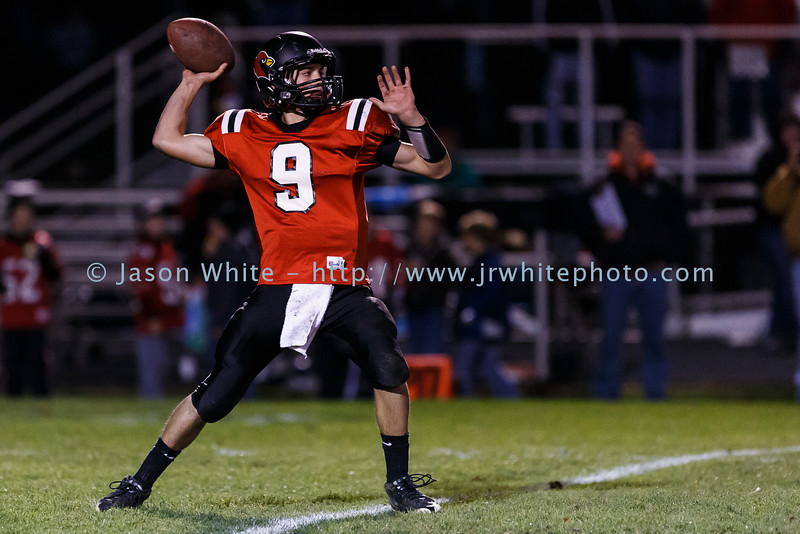 20121026_washington_vs_metamora_football_151