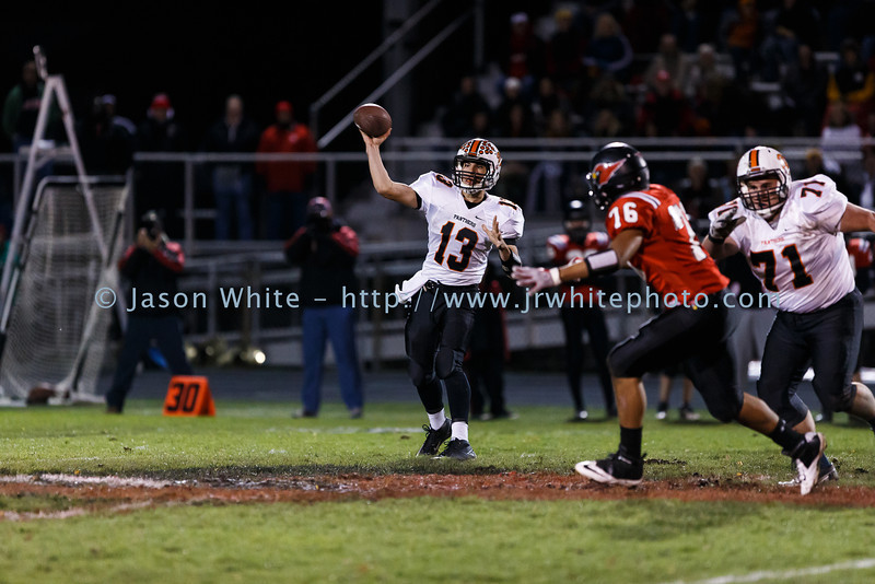 20121026_washington_vs_metamora_football_031