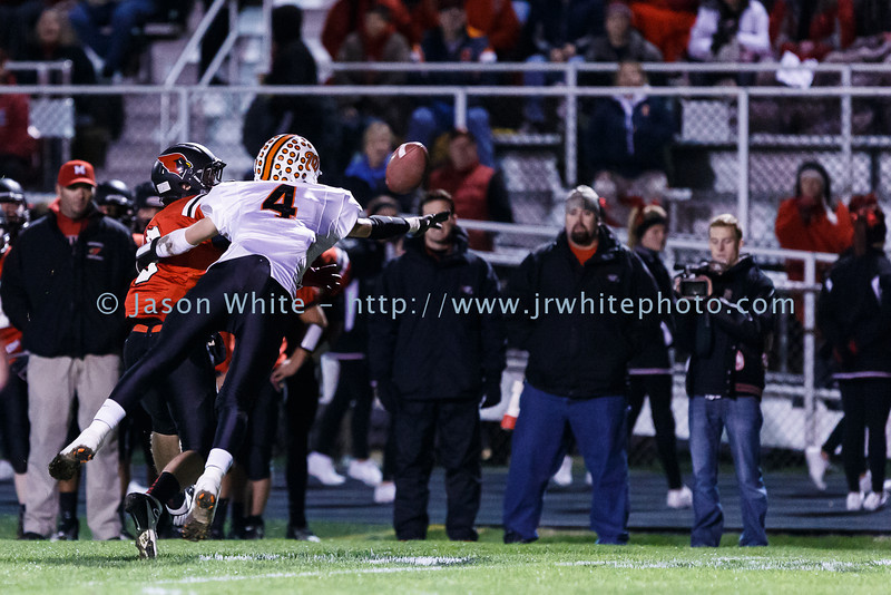 20121026_washington_vs_metamora_football_062
