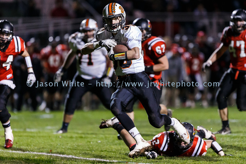 20121026_washington_vs_metamora_football_116