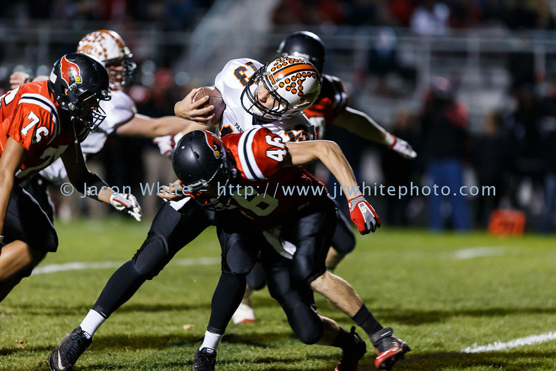 20121026_washington_vs_metamora_football_047