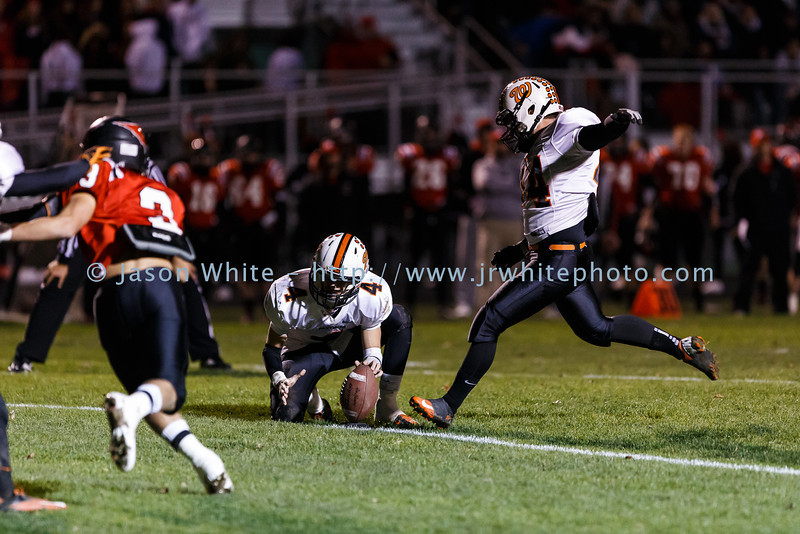 20121026_washington_vs_metamora_football_135