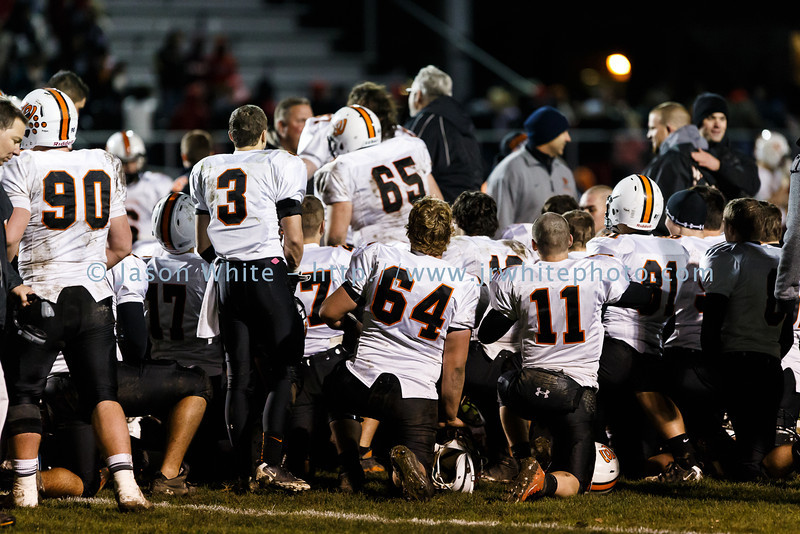 20121026_washington_vs_metamora_football_279