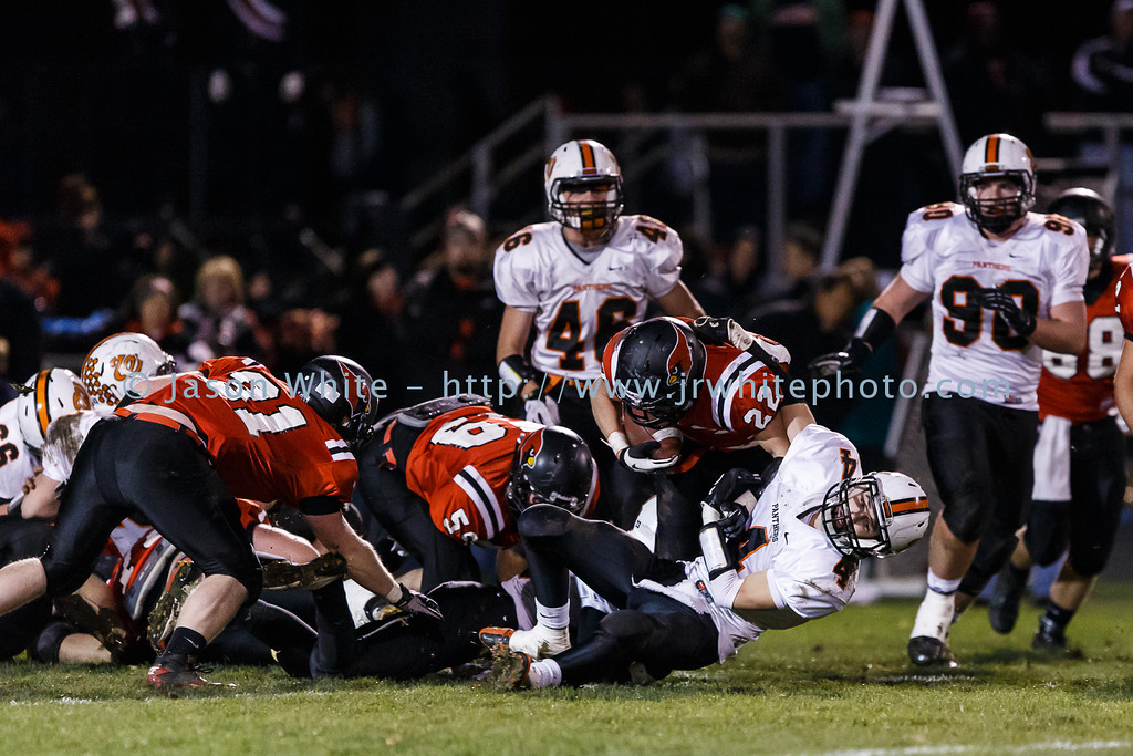 20121026_washington_vs_metamora_football_145