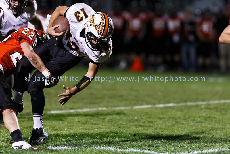 20121026_washington_vs_metamora_football_076