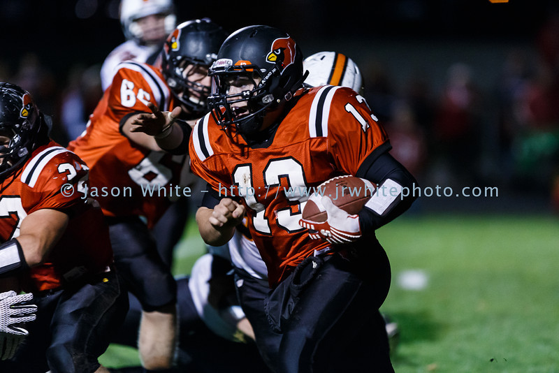20121026_washington_vs_metamora_football_060