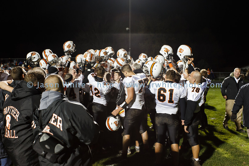 20121026_washington_vs_metamora_football_287