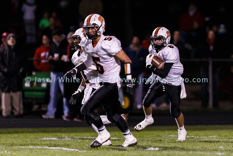 20121026_washington_vs_metamora_football_170