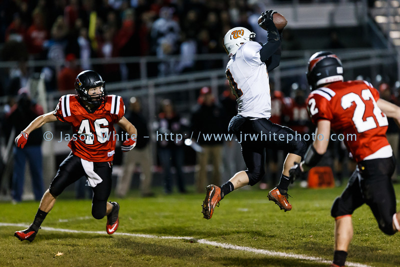 20121026_washington_vs_metamora_football_108