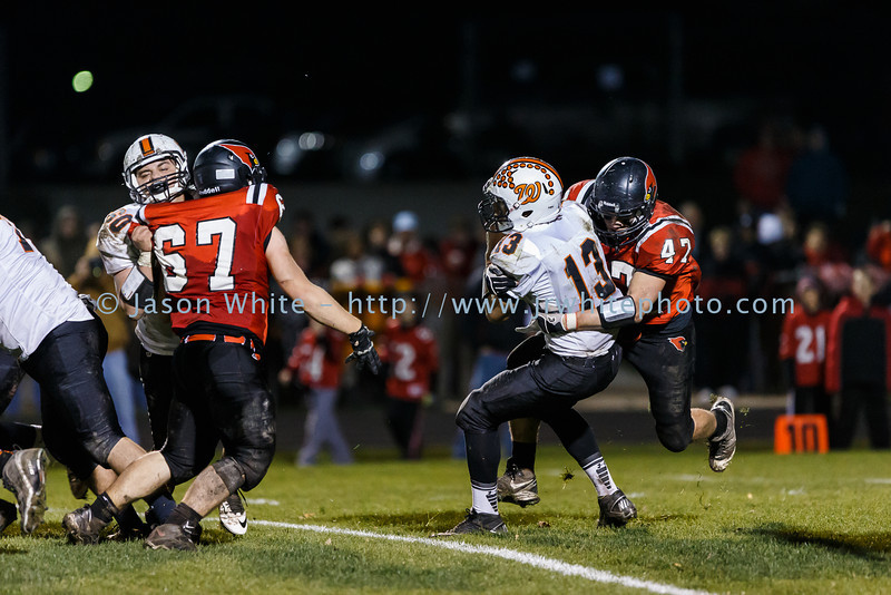 20121026_washington_vs_metamora_football_183