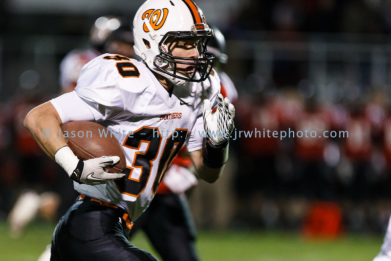 20121026_washington_vs_metamora_football_037