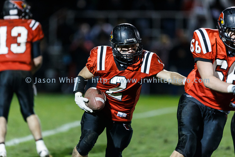 20121026_washington_vs_metamora_football_190