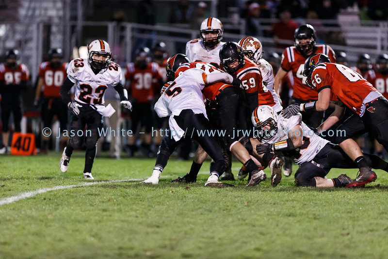 20121026_washington_vs_metamora_football_225