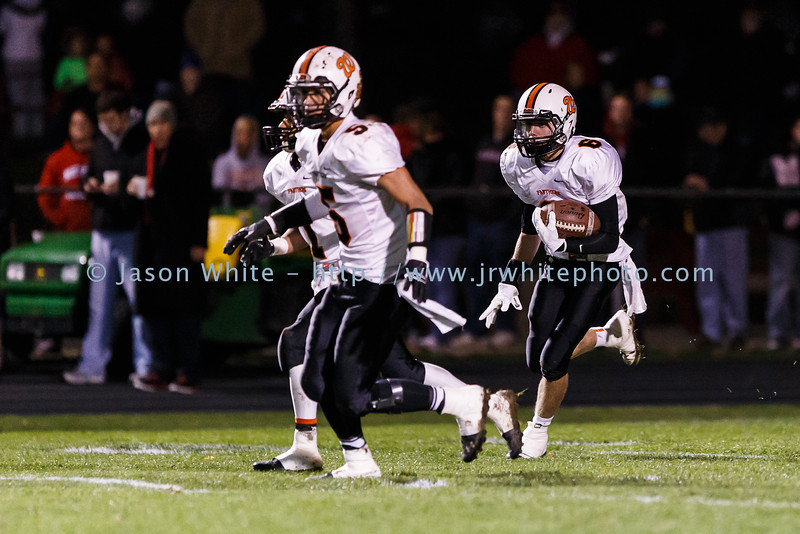 20121026_washington_vs_metamora_football_169