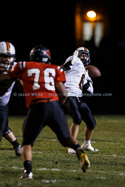 20121026_washington_vs_metamora_football_205