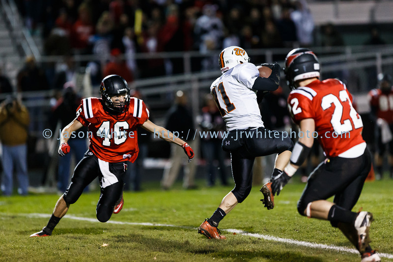 20121026_washington_vs_metamora_football_109