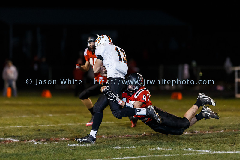 20121026_washington_vs_metamora_football_096