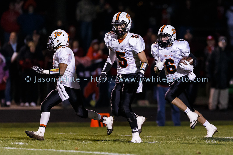 20121026_washington_vs_metamora_football_171