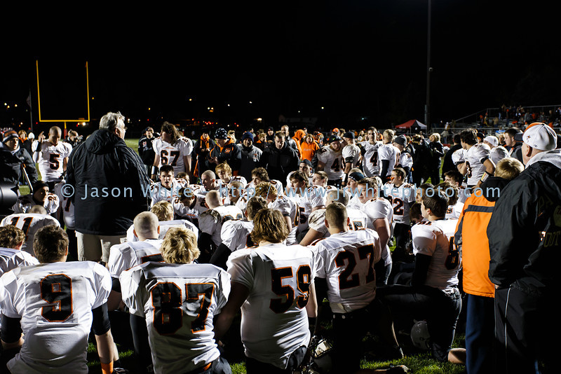 20121026_washington_vs_metamora_football_285