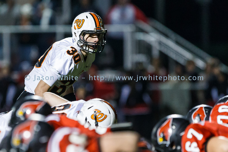 20121026_washington_vs_metamora_football_061