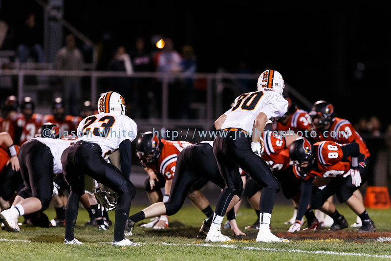 20121026_washington_vs_metamora_football_028