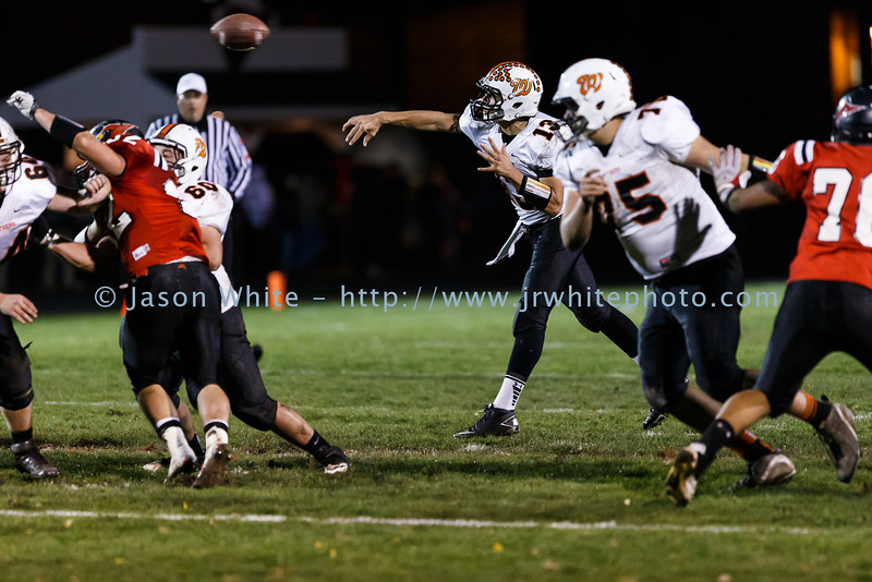 20121026_washington_vs_metamora_football_100