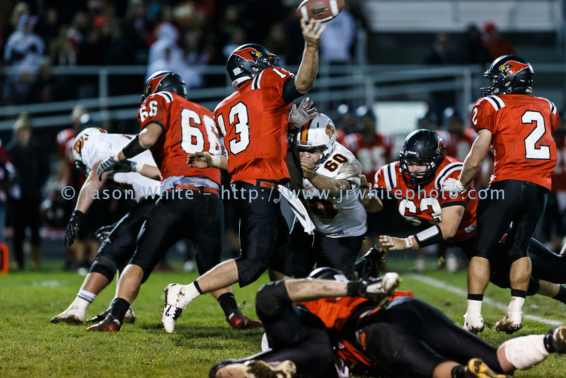 20121026_washington_vs_metamora_football_161