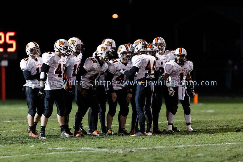 20121026_washington_vs_metamora_football_268