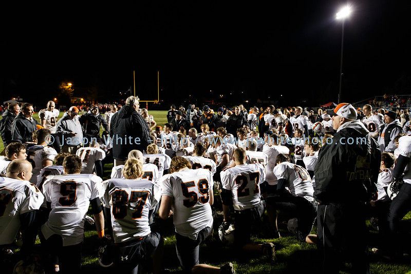 20121026_washington_vs_metamora_football_286