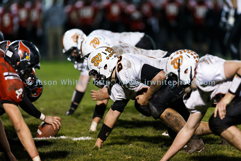 20121026_washington_vs_metamora_football_192