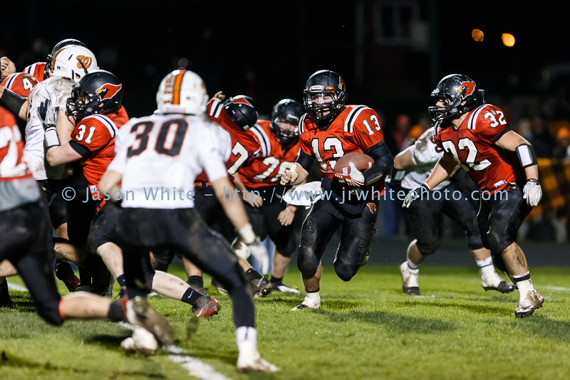 20121026_washington_vs_metamora_football_221