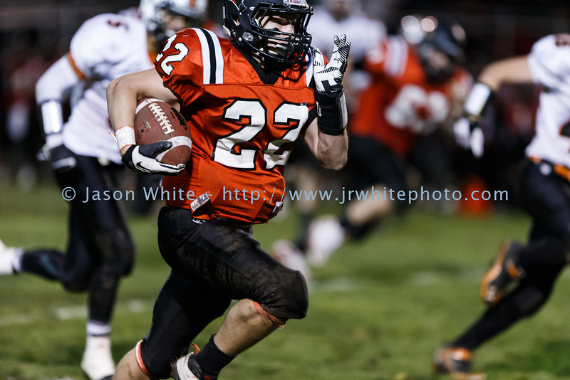 20121026_washington_vs_metamora_football_177