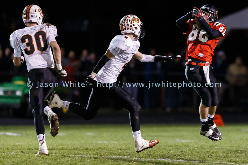 20121026_washington_vs_metamora_football_163