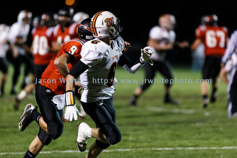 20121026_washington_vs_metamora_football_075