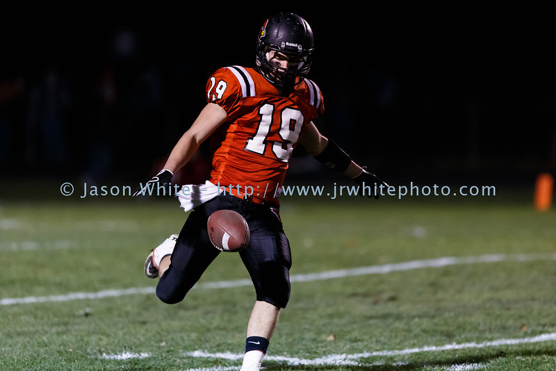 20121026_washington_vs_metamora_football_202