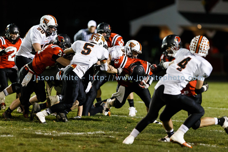 20121026_washington_vs_metamora_football_084