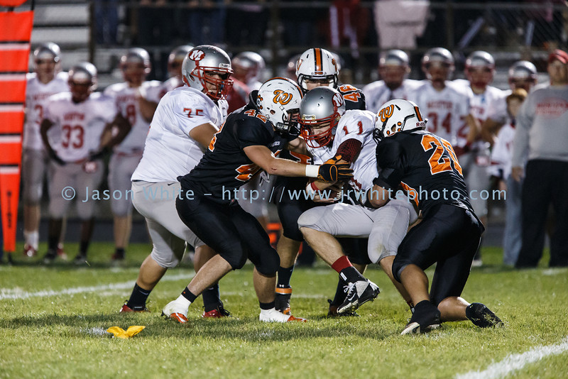 20120928_washington_vs_morton_football_031