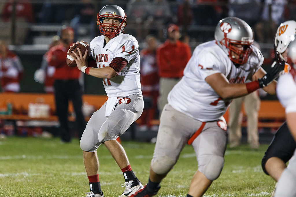 20120928_washington_vs_morton_football_057
