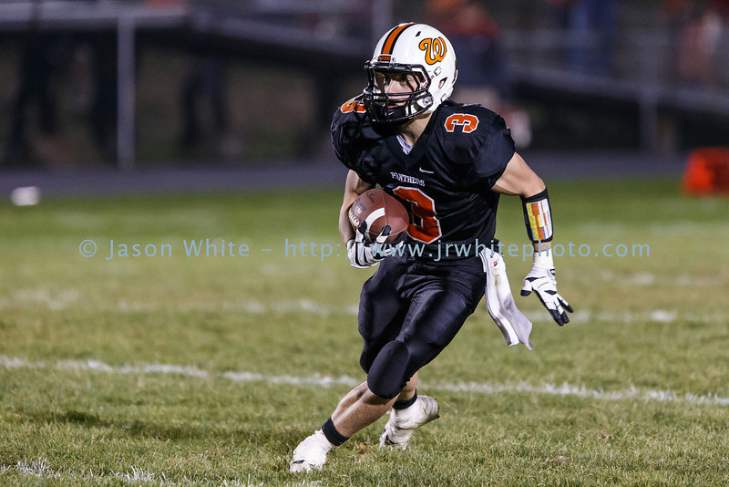 20120928_washington_vs_morton_football_080
