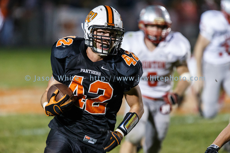 20120928_washington_vs_morton_football_105