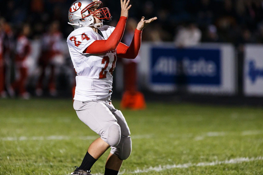 20120928_washington_vs_morton_football_045
