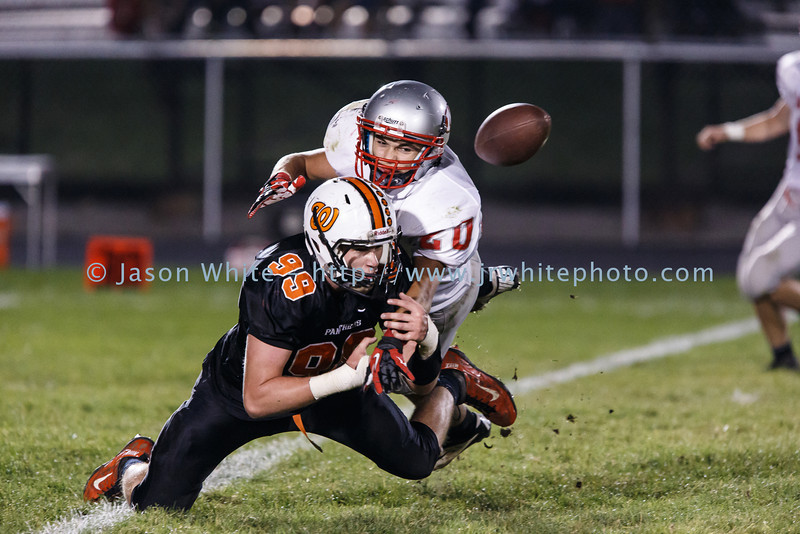 20120928_washington_vs_morton_football_063