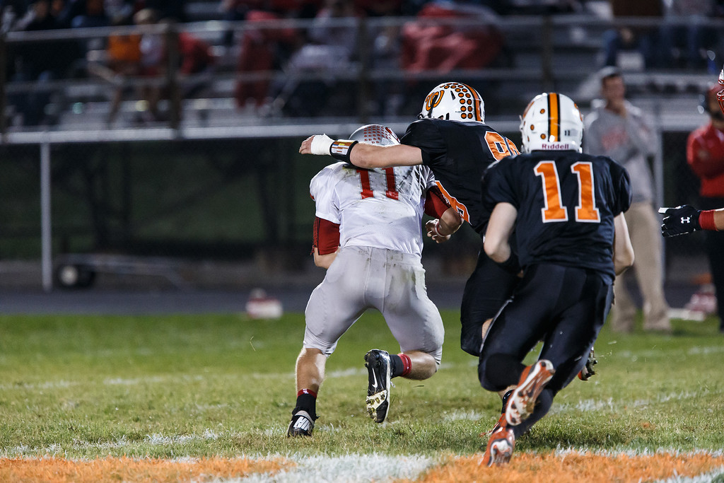 20120928_washington_vs_morton_football_091