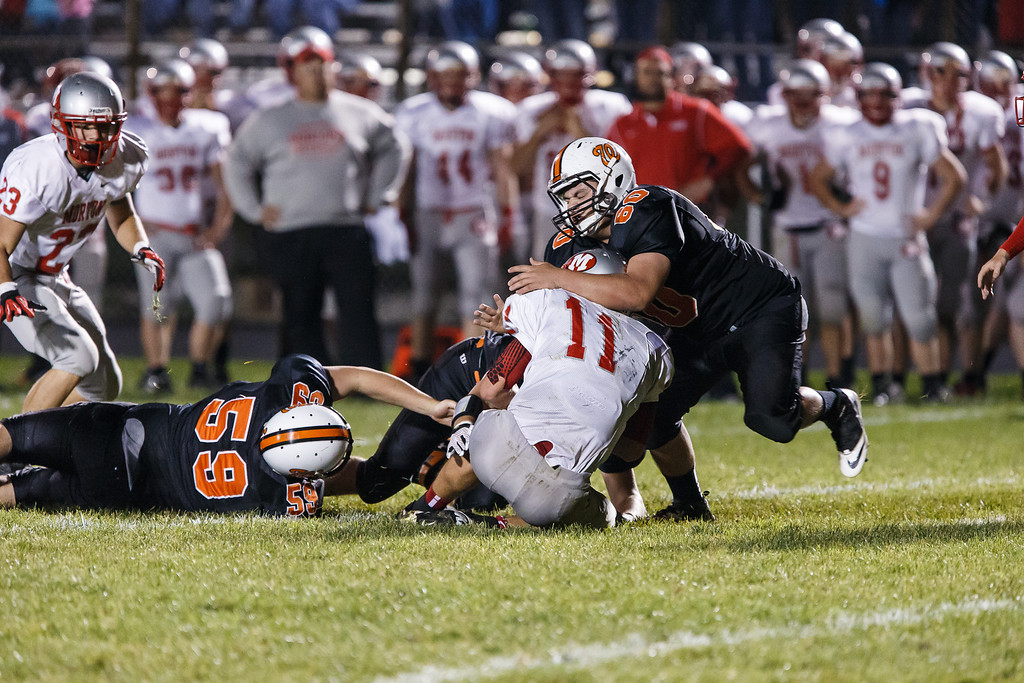 20120928_washington_vs_morton_football_072
