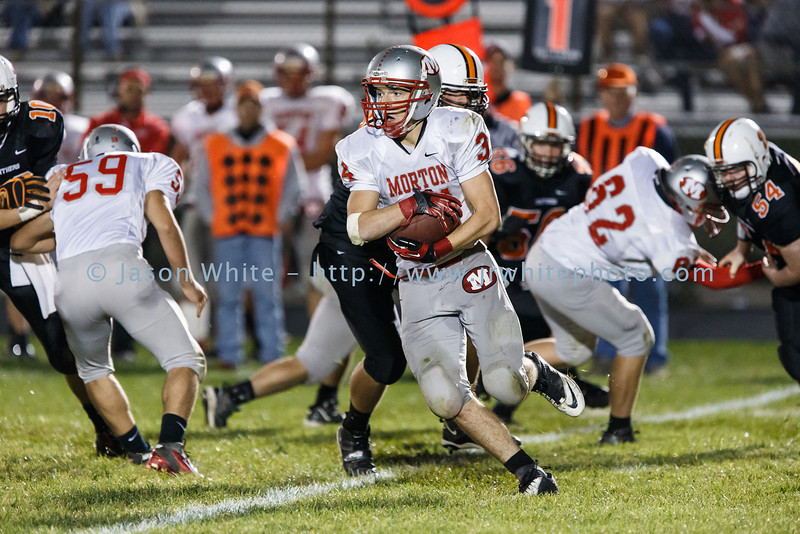20120928_washington_vs_morton_football_108