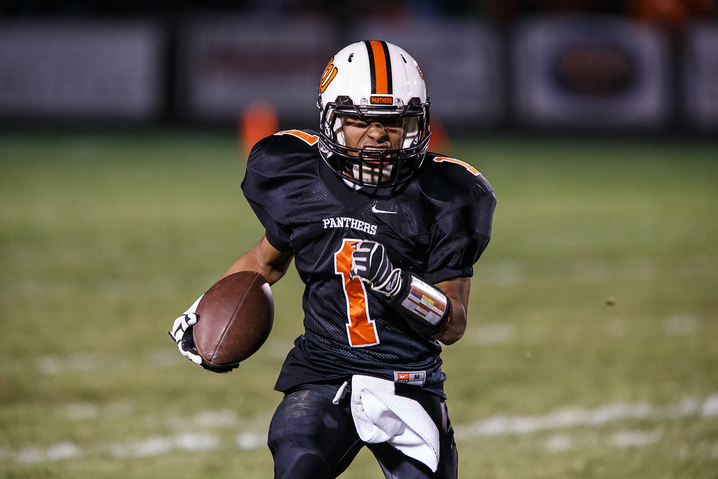 20120928_washington_vs_morton_football_014