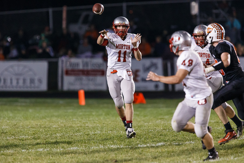 20120928_washington_vs_morton_football_048
